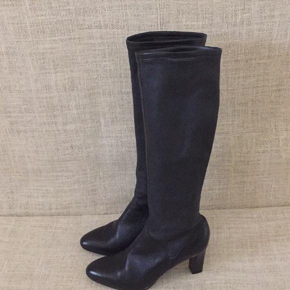 Cole Haan Shoes | Nike Air 3 Heel